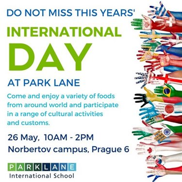d8f6fede66c08 ... into a  family games and activities  area and we will again have a food  area so you can sample different foods from around the world! International  Day ...